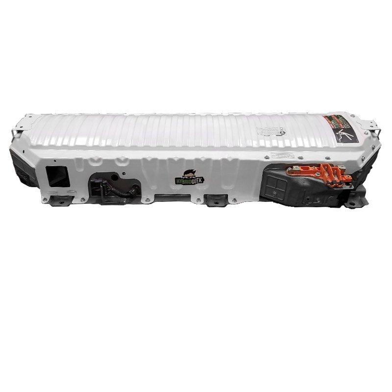 Home Hybrid Batteries