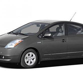 Prius (2004 - 2009)